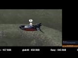 Final Fantasy IV (PC) стрим 14.Пройдено.
