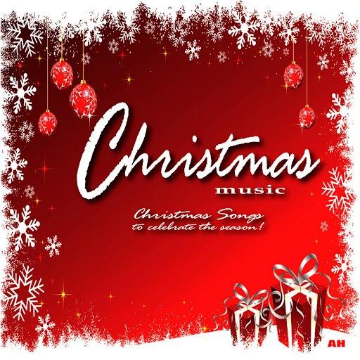 Christmas Songs альбом Christmas Music