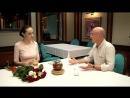 🎯Восьмой выпуск Бизнес Story - Дмитрий Талпа