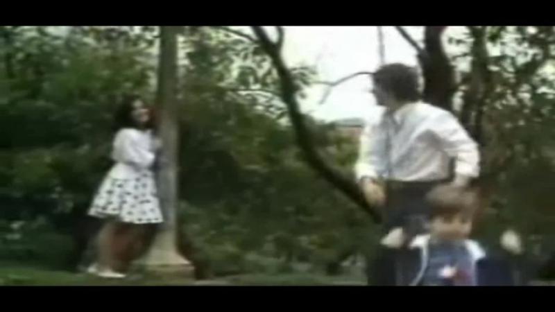 Louco Amor (Compacto - 1983)