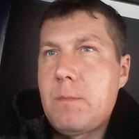 Sergey Petrichenko