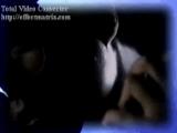 OZ (&amp Gotan Project) - Танго Ангела