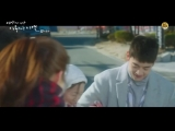 [ENG] 4 эпизод дорамы 'The Most Beautiful Goodbye / Самое прекрасное прощание'