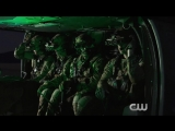 Valor _ Soldier Ready Trailer _ The CW