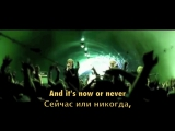 Bon Jovi - Its My Life - Это моя жизнь HD
