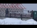 Разгрузка черепицы Braas для 35 участка Дом 143 кв м Хельсинки