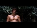 1969 - Тарзан в золотой пещере / Tarzan en la gruta del oro