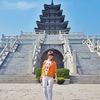 Заметки о Корее