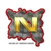 Nogville
