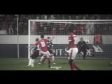Granit Xhaka | Abutalipov | vk.com/nice_football