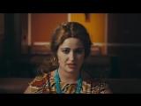 Птицы без перьевBirds Without Feathers  Slamdance Exclusive Trailer vk.comcinemaiview