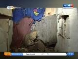 ГТРК КУРСК - В черном списке по числу погибших - Курчатовский и Горшеченский районы
