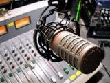 Radio Pilot-FM