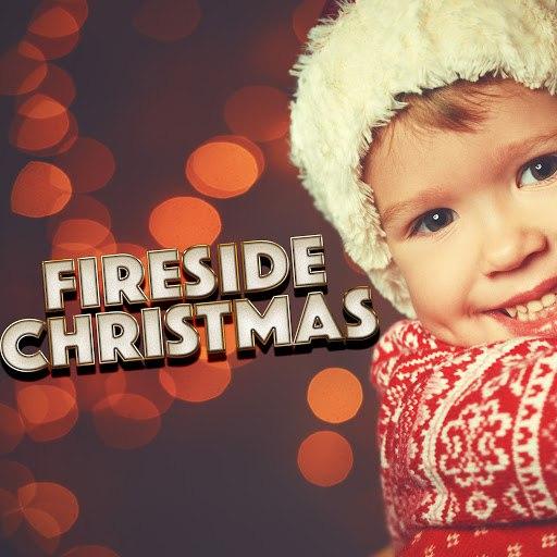 Jingle Bells альбом Fireside Christmas