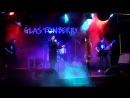 "Часть 6. 02.11.17 Презентация мюзикла ""Тетрадь смерти""."