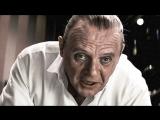 Красный Дракон (2002) 1080p