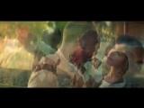 50 Cent - Baby by me feat. Ne-Yo feat B-BOY SELIVAN