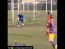 We've all played with a shit keeper before