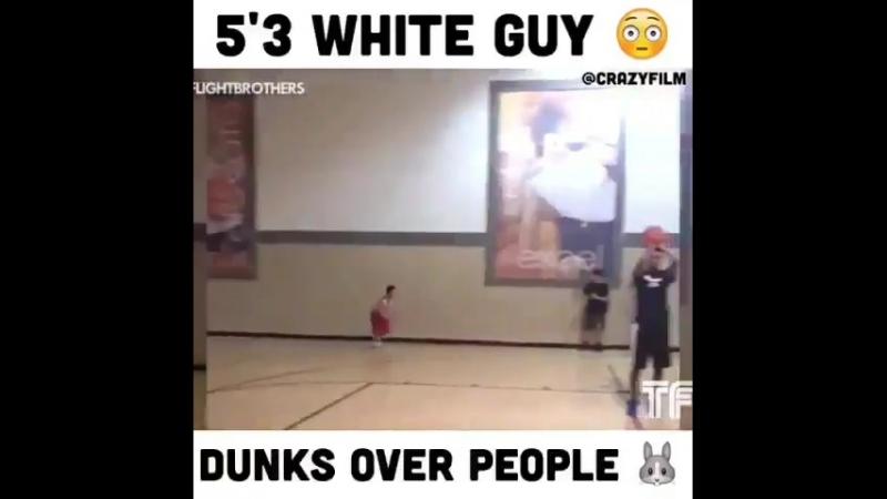 Basketball Vine 389