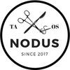 NODUS