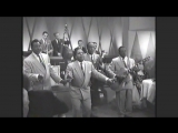 If I Didn't Care - The Ink Spots HD
