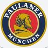 Ресторан Paulaner Brauhaus   Новокузнецк