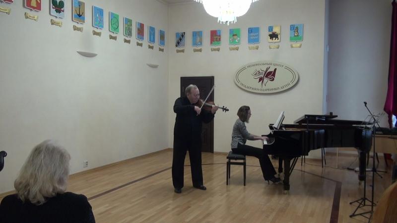 21.02.18 ОМО концертмейстеров