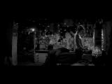 Gece Yarısı Sokakta Tek Başına Bir Kız (2014)