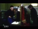 Фрагмент 2 х/ф Вместо меня 2000 Россия, реж. Ольга Басова, Владимир Басов-мл.