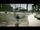 Xenonz Kenway™ Grand Theft Auto V Gameplay ON GT630 2GB DDR3 HD