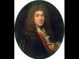 5 Великие композиторы - Жан Батист Люлли