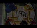 Группа - Ирга - Knockin' On Heaven's Door (Guns N' Roses - cover на венгерском!)