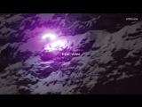 ᴇᴘɪс video#13