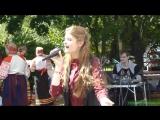 Екатерина Копыткова - Ландыши (полная версия)