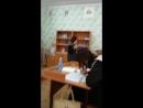 учитель в законе