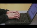 Компания Cisco Инновация следующего поколения Plug and Play
