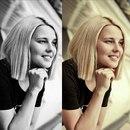 Ксения Иванова фото #27