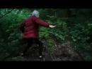 История о том, как мы с Владом в четыре утра пошли в лес DDD