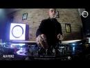 Alix Perez Live From DJMagHQ