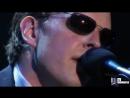 Joe Bonamassa - Stop! Live From The Royal Albert Hall