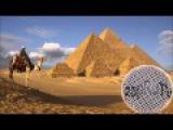 Ohracool Production - Flute Egypt Hip Hop Instrumental Beat 2015 - Under Pressure