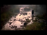 Edward Artemiev Meditation 1 Hour Stalker Soundtrack