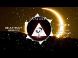 Delta Heavy - I Need You _Quantum &amp Duality Mega Mashup