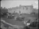 INGILIZ ARSIVINDEN ERZURUM 1917