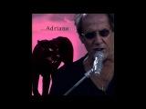 Adriano Celentano-80 Live Arena di Verona