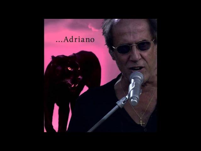 Adriano Celentano-80 Live Arena di Verona Rock Economy clips
