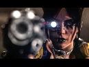NECROMUNDA UNDERHIVE WARS Cinematic Trailer (2018) PS4/Xbox One/PC
