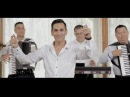 Ionut de la Cimpia Turzii Eu am stima si valoare video oficial