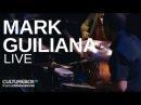 Mark Guiliana (full concert) - Live @ Montreal Jazz Festival