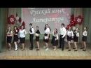 11 классы выпуск 2017 года .Русский язык и литература